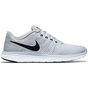 Nike flex 2016 brand new ✨